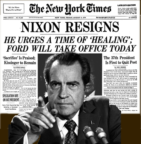 a look into the watergate affair essay Describe the main features of the watergate scandal in the usa the watergate  scandal was caused by an attempt to bug the offices of the.
