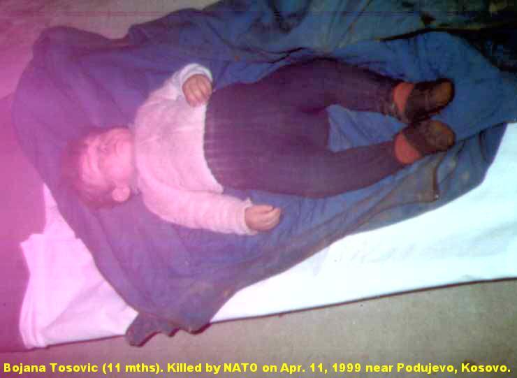 bojana-beba.jpg (31293 bytes)