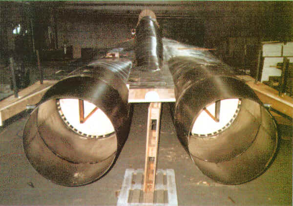 """LECCIONES APRENDIDAS PARA LA FAP: GUERRA DE YUGOSLAVIA 1999 ( Caso: Escuadron de caza MIG-29 """"VITEZOVI""""  ) - Página 2 Mig-29-4"""
